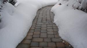 uborka-snega2